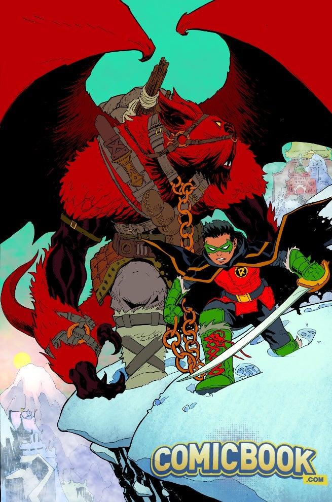 robin-son-of-batman