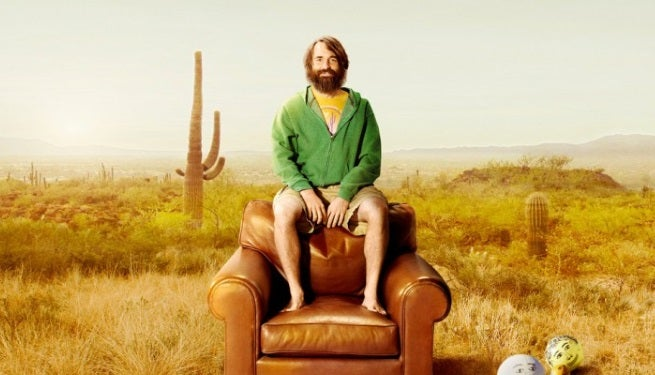 rs 1024x759-150224193428-1024 The-Last-Man-On-Earth 1 ms 022415-750x400