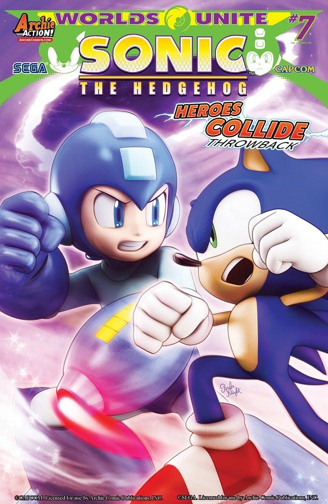 Sonic#274var