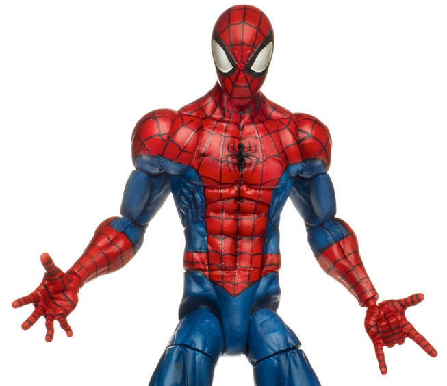 spidermanlegends-wave1-spider-man-123281