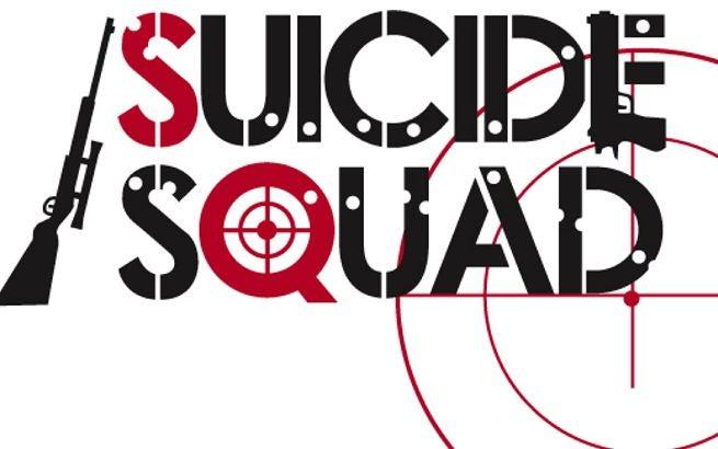 suicide-squad-movie-trailer