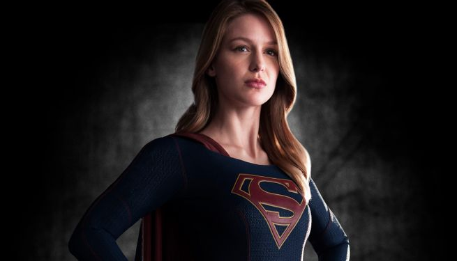 supergirl-first-look