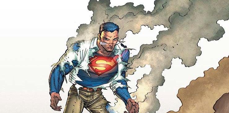 superman-d120f