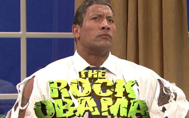 the-rock-obama