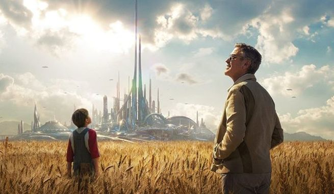 tomorrowland-trailer-new