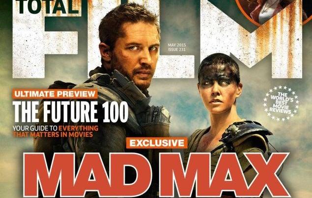total-film-madmax-640