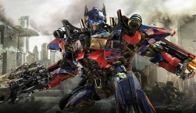transformers-111121