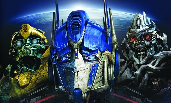 transformers-blu-ray-cover-48