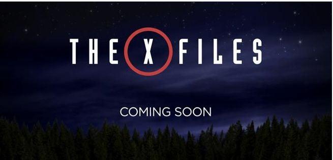 x-files-coming-soon-logo