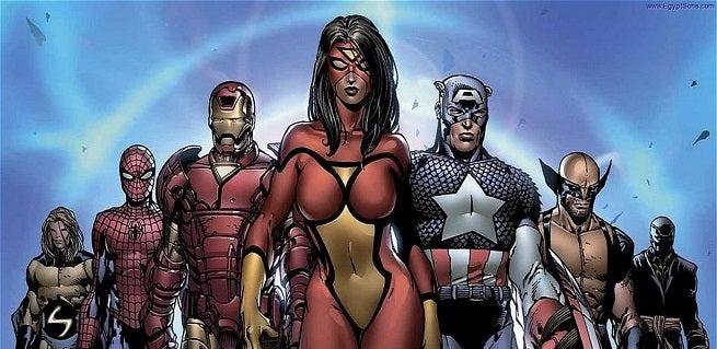 2786626-new-avengers-1