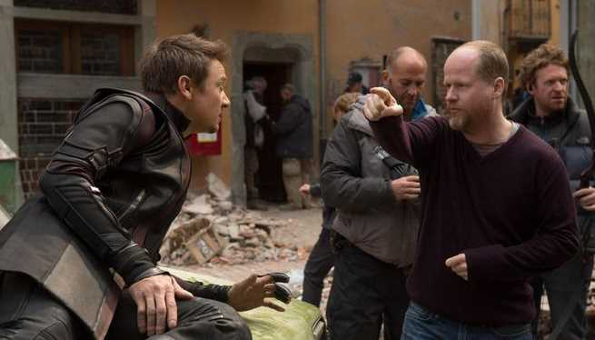 whedon age of ultron