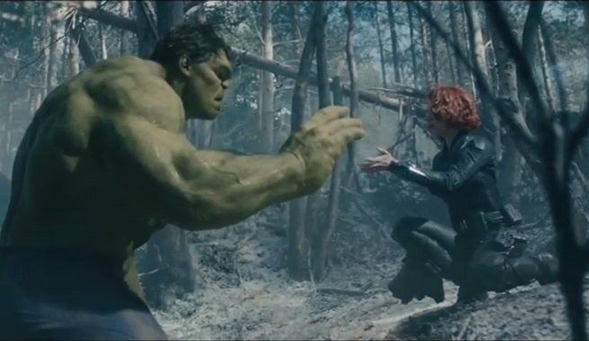 avengers age of ultron alliances