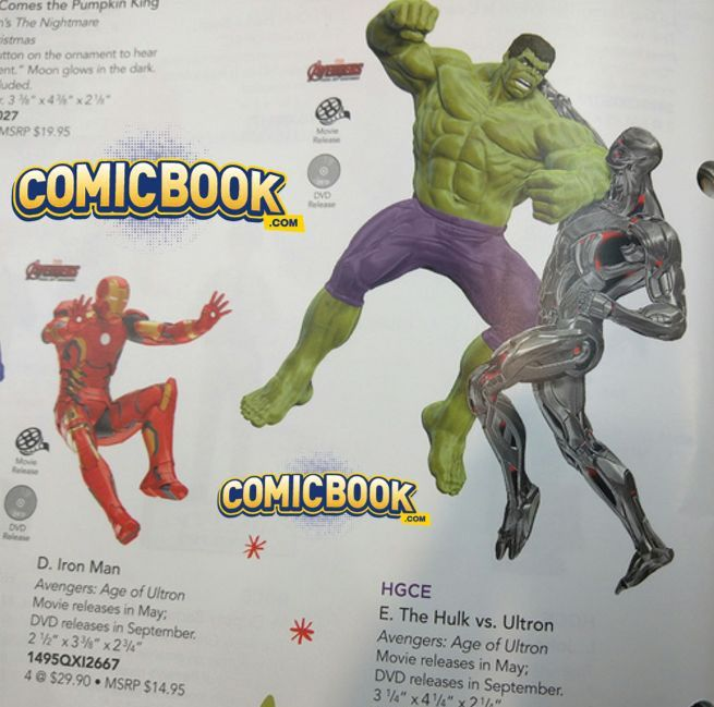 avengers-dvd-release-date-2