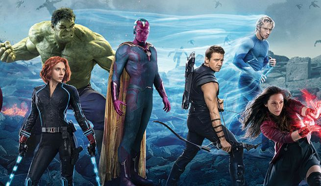 avengers-ew-cover