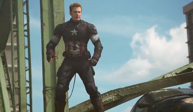 avengers-featurette-5