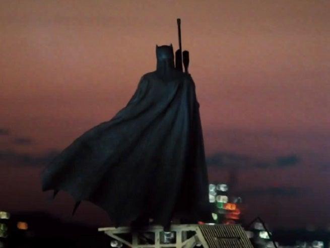 batman-cape