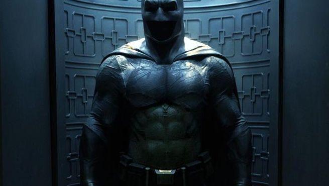 batman-costume-look
