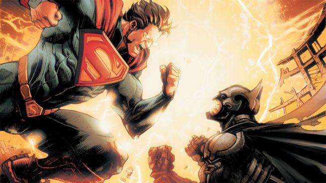 batman-v-superman-imax