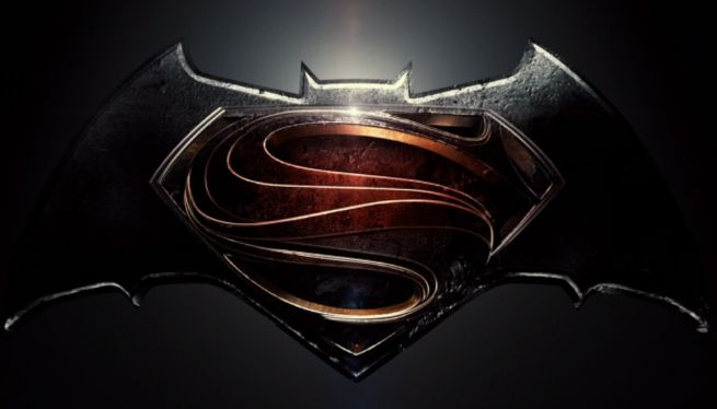 batman-v-superman-trailer-online