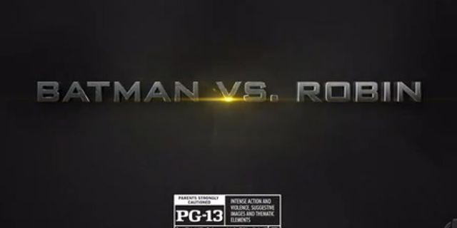 batman-vs-robin-trailer