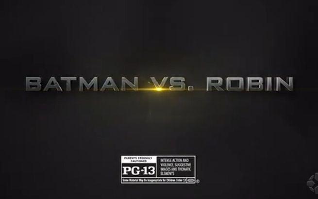 batman-vs-robin-trailer