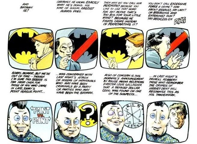 BatmanTDKR1 0421