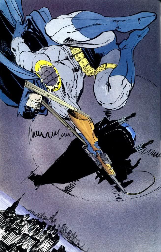 BatmanTDKR1 0521