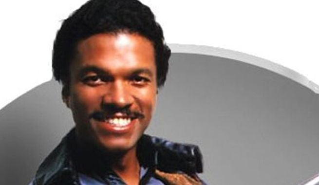 billy-dee-williams-birthday
