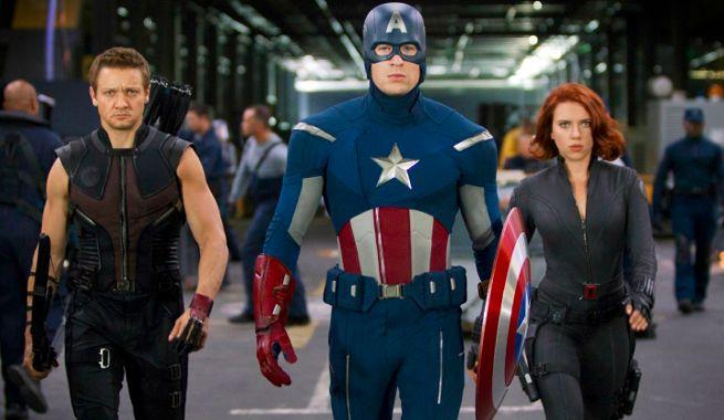 captain-america-hawkeye-black-widow