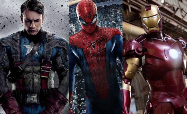 captain-america-spider-man-iron-man