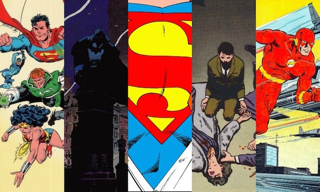 Convergene Post-Crisis Banner
