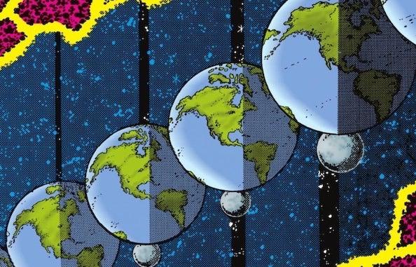 crisis-multiverse-born-118321
