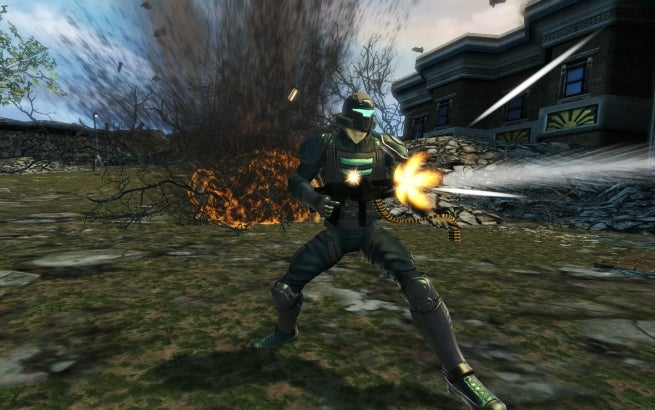 DCGame 2015-02-13 16-15-41-78 (0-00-21-00)