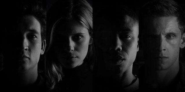 fantastic-four-faces