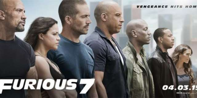 fast-and-furious-7-trailer-110620