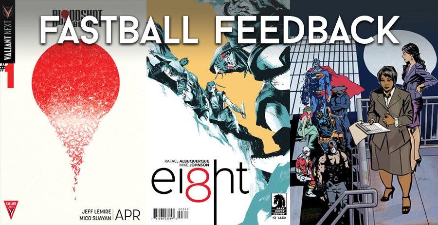 Fastball Feedback-2