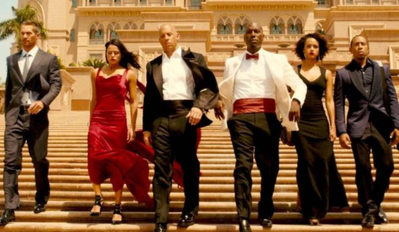 fast and furious 7 movie free download