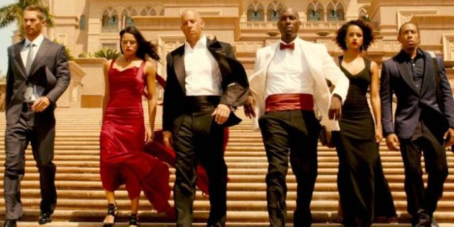 furious-7-box-office-new