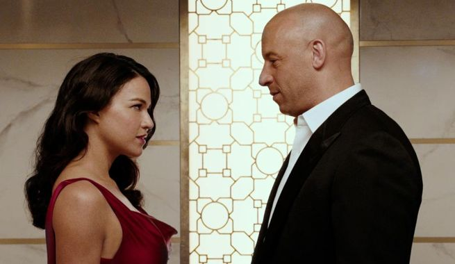 furious-7-dom-and-letty