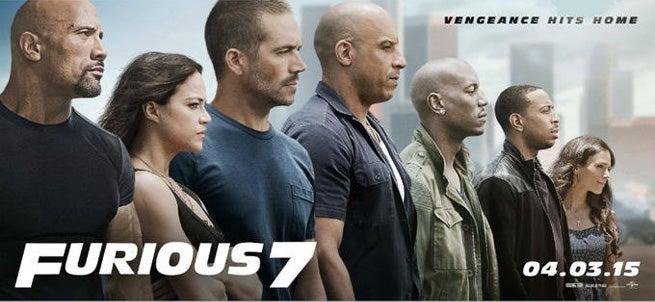 Furious-7-promo-header