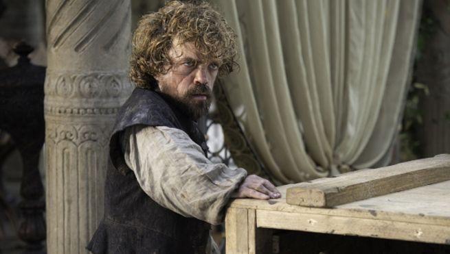 game-of-thrones-season-5-premiere-1
