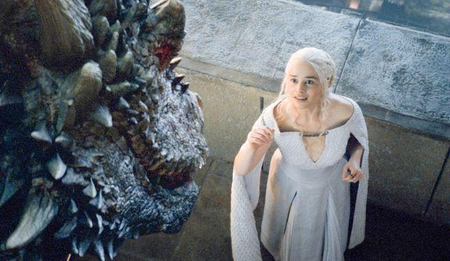 game-of-thrones-season-5-premiere