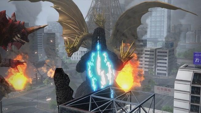 Godzilla_3P_Screenshot_01