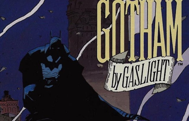 gotham-by-gaslight-cover-105205