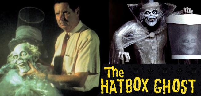 hatboxghost