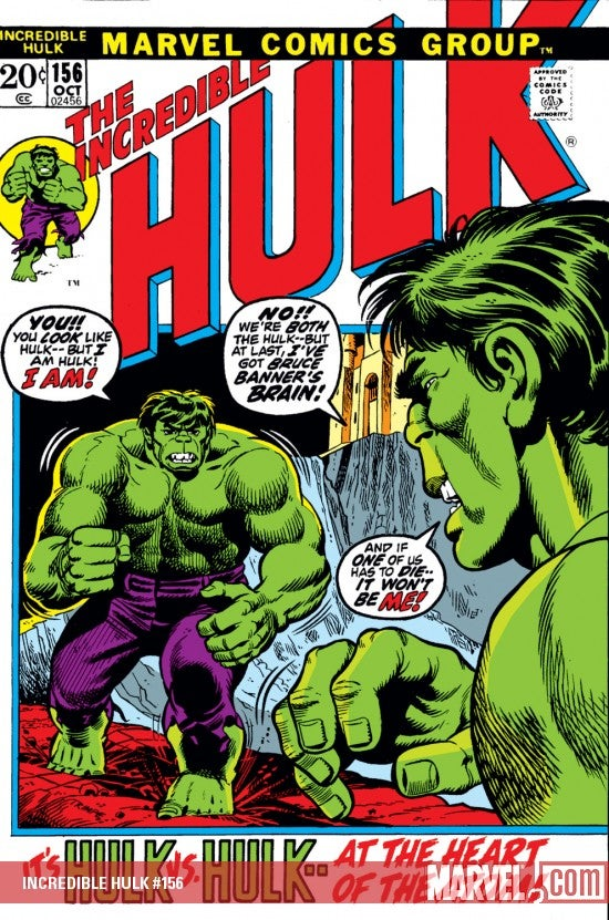 hulk-156