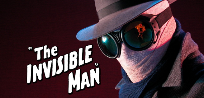 https://media.comicbook.com/uploads1/2015/04/invisibleman-133159.png