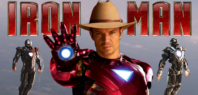 ironmantimothy