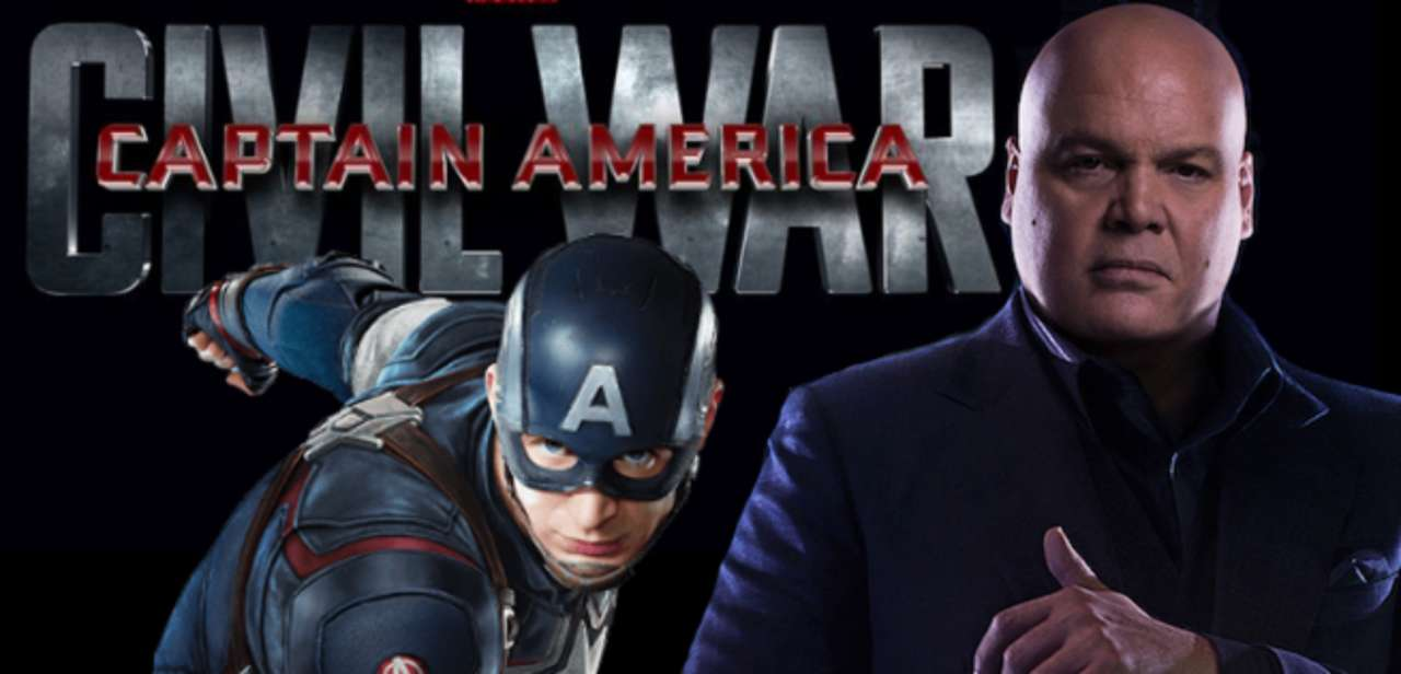e6e4924b99c Vincent D Onofrio Would Love Kingpin To Be In Captain America  Civil War