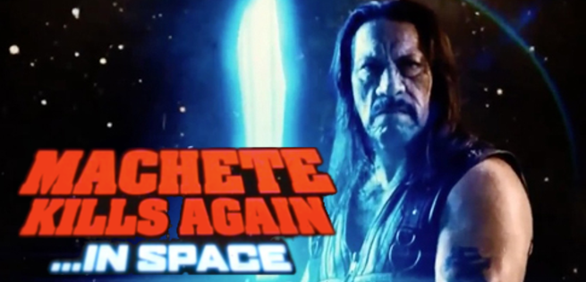 machetekillsinspace